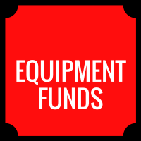 Equipment Funds