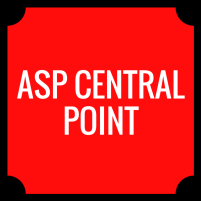 asp central point