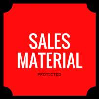 ICON_Sales Material