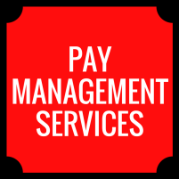 pay management